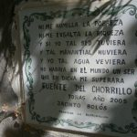 """CARTEL"" DE SERGIO MARTÍN VEGA"
