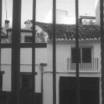 """CALLE ESCUELAS"" DE RAQUEL GIMÉNEZ MARTÍNEZ"