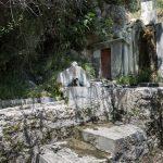 francisco-jose-ruiz-lerma-fuente-del-chorrillo