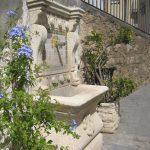 isa-herranz-flor-nuestras-fuentes