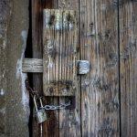 ramon-saez-carabal-cerradura-de-seguridad