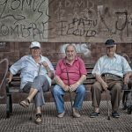 """EXPERIENCIA ACUMULADA"" DE VICENTE COSTA PONS"