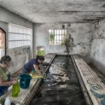 """""""TRADICIONES PERDIDAS Y RECUPERADAS"""" DE VICENTE COSTA PONS"""