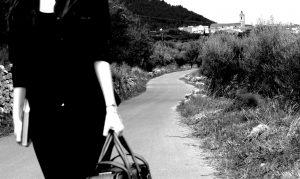 ana-maria-julian-ruiz-exodo-rural-viaje-de-ida-y-vuelta