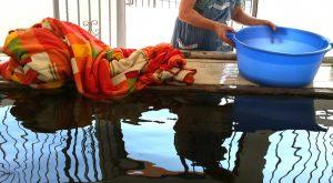rosa maria pérez ros agua limpia